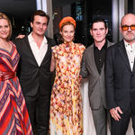 Aimee mullins rupert friend topaz page green billy crudup michael stipe